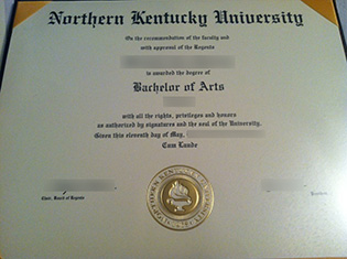 where to buy North Kentucky Universi