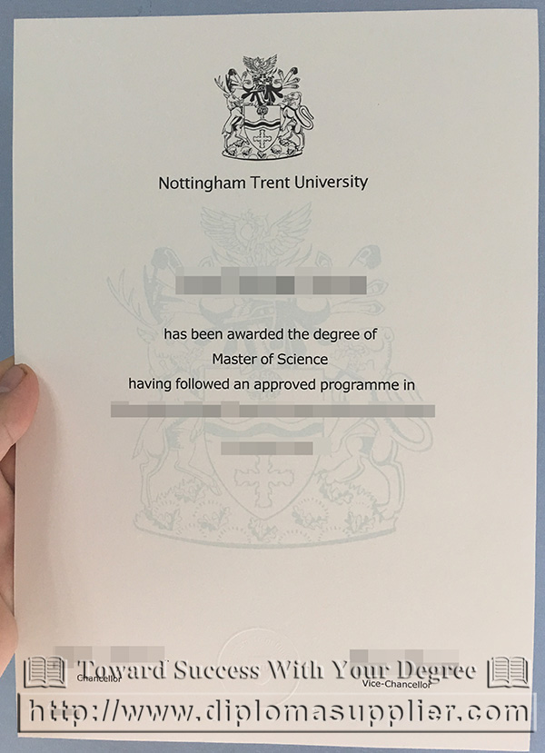 Fake msc degree from nottingham trent university fake nottingham trent university diploma nottingham trent university certificate yadclub Image collections