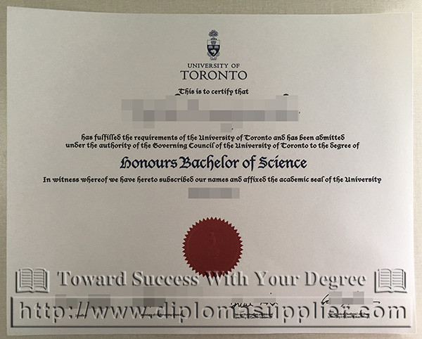 how to get a fake bachelors degree