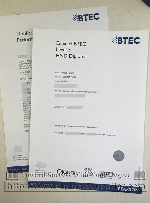 buy edexcel btec fake diploma from uk fake certificate