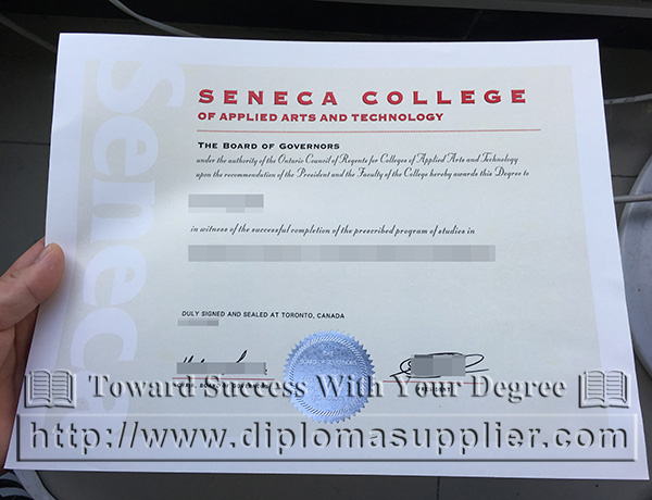 Where To Purchase Fake Seneca College Diploma Online Fake Diploma Buy Fake Diploma Online How To Buy Us Fake Diploma