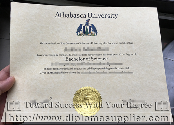 buy bachelors degree without coursework The university of florida offers both undergraduate and graduate degrees online  an online degree from uf is  a young student completing her online  coursework from her dining room table at home  formal admission to uf is not  required.